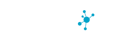 SAFIR GmbH – Digitale Wörterbücher