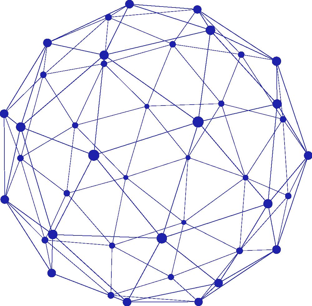 sphere-safir-gmb-development-dictionaries
