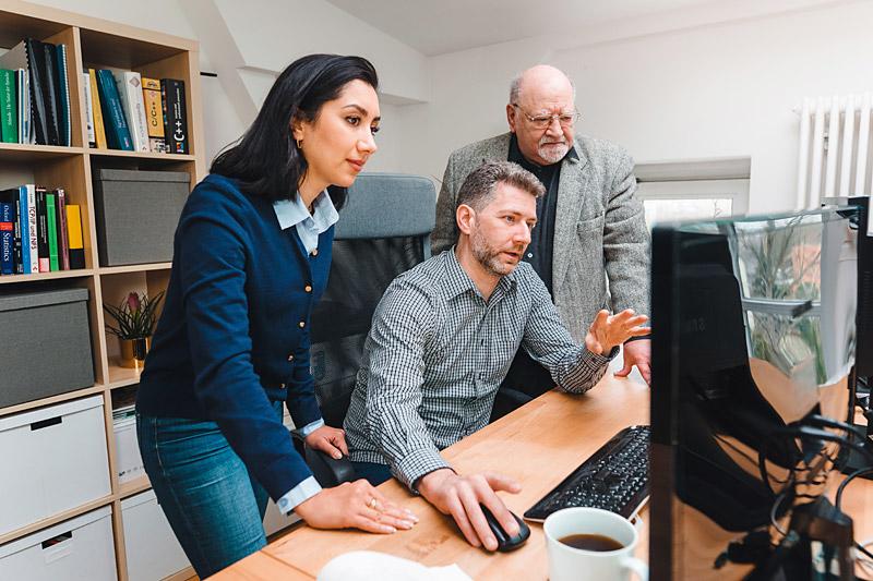 team-safir-gmbh-entwicklung-software-unternehmen