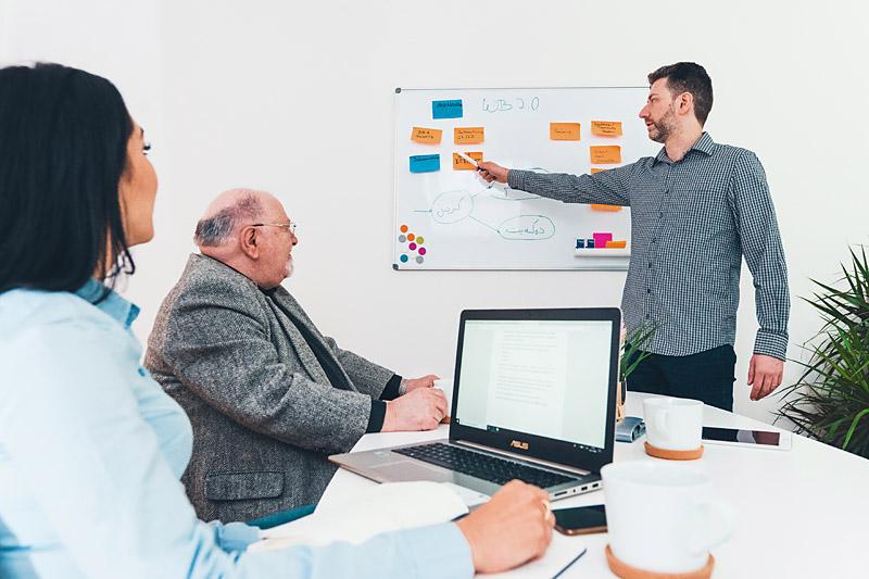 team-work-safir-gmbh-software-entwickler